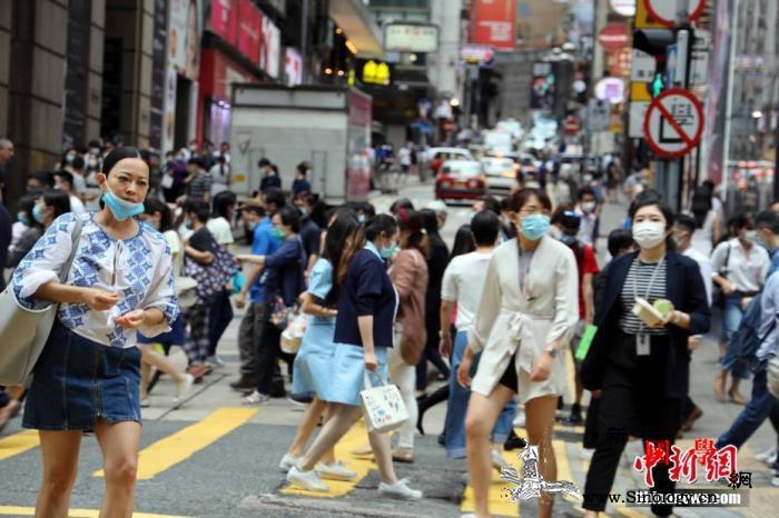 """全球首例新冠""""二次感染者""""出现带来了_抗体-香港-疫苗-"""