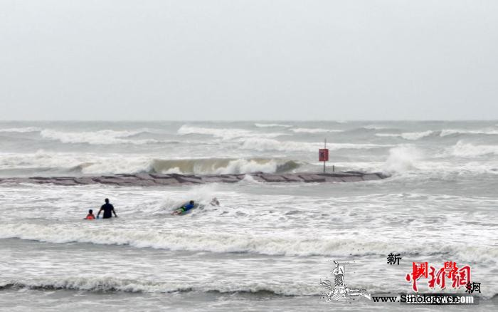 """四级飓风""""劳拉""""在美国路易斯安那州西_路易斯安那州-得克萨斯州-劳拉-"""