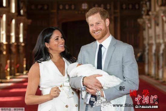 英国哈里王子偿还240万英镑别墅翻修_莫尔-英国-哈里-