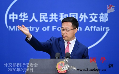 外交部就中国—东盟关系、《全球数据安_湄公河-东盟-倡议-