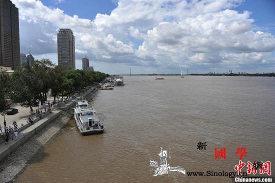 两部门继续调度部署重点地区强降雨防范_松花江-防汛-永吉县-