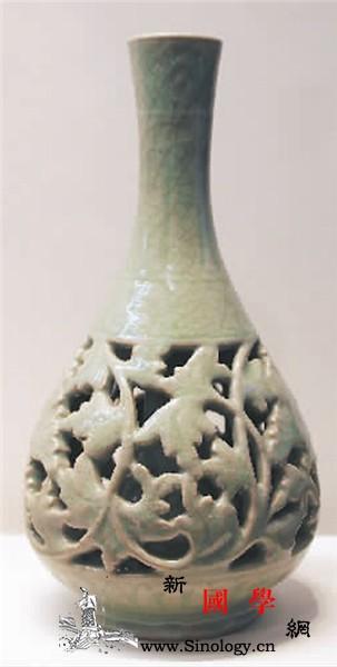 国博新展再现海上贸易盛景_龙泉-瓷器-外销-海上-