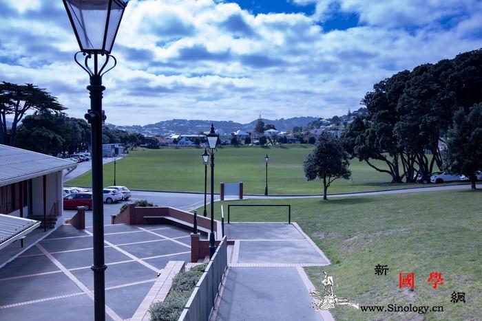 """""""云""""合唱《明月几时有》新西兰v_惠灵顿-拉德-合唱-明月-"""
