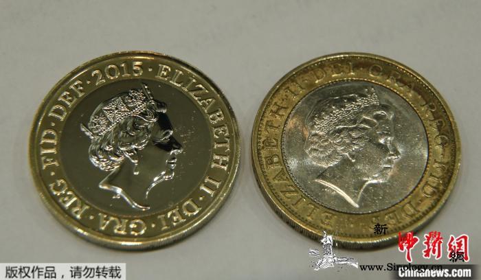 需求量下降英铸币局未来10年不再造这_铸币-英国-需求量-