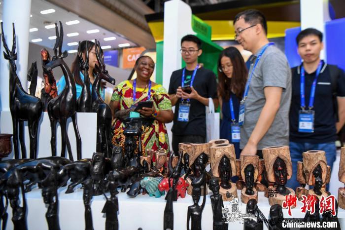 湖南自由贸易试验区正式获批_郴州-岳阳-试验区-
