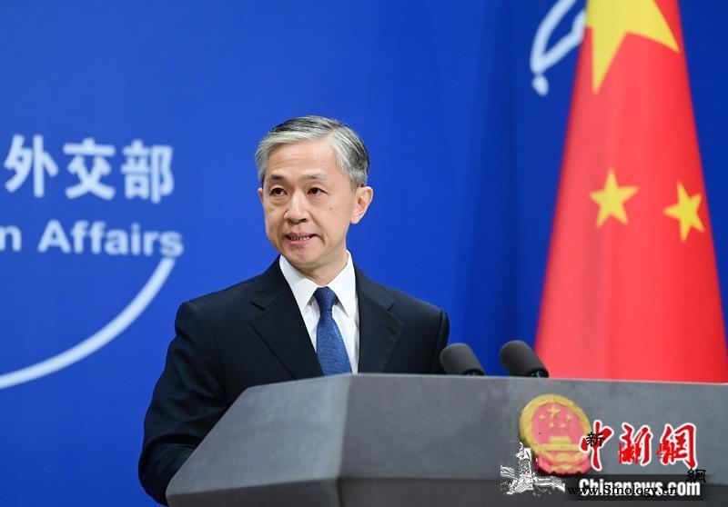 中国与所罗门群岛建交一周年中方:彰显_所罗门群岛-斯里兰卡-建交- ()