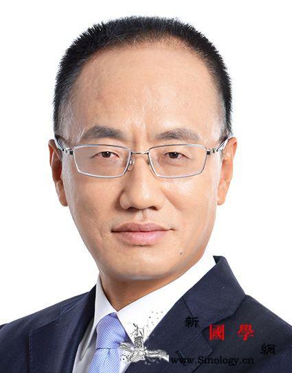 中国新任驻南非大使陈晓东抵南履新_南中-外交部-南非-