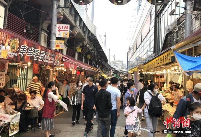 日本10月将接纳留学生等入境?政府开_日本-商业街-东京-