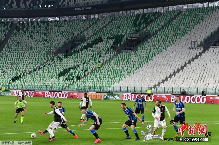 意大利热那亚俱乐部11名球员确诊意甲_热那亚-球员-意大利-