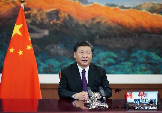 """""""联合国时间""""中国主张彰显大国担当_联合国-妇女-世界-"""