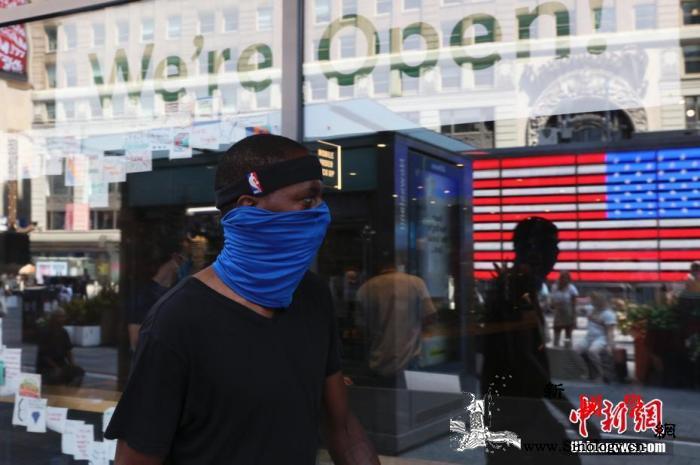 纽约近百年罗斯福酒店将因疫情关闭好莱_纽约市-罗斯福-纽约-