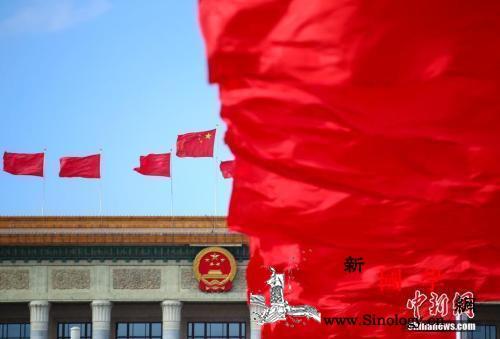 中国拟修法:最低刑责年龄降至12周岁_冒名顶替-审稿-刑法-