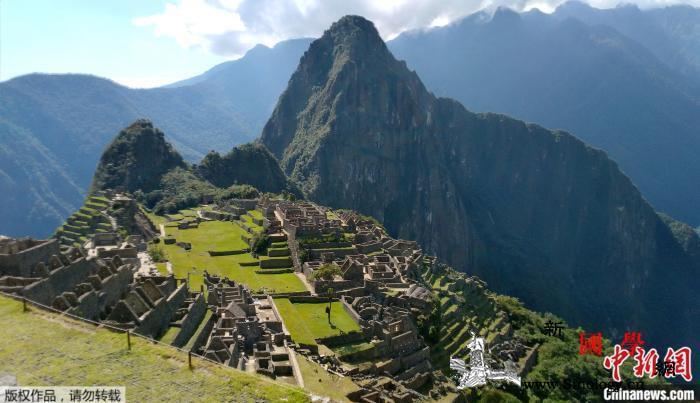 日本游客因疫情等待数月秘鲁马丘比丘为_日本-疫情-秘鲁-