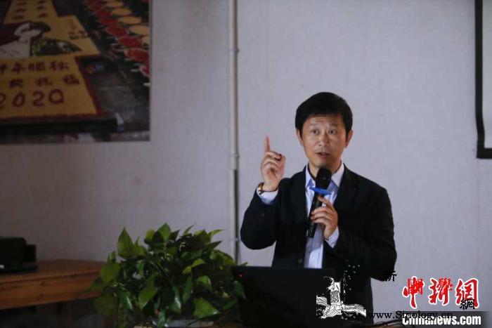 用镜头向世界讲好中国故事中新社新闻摄_黄山-黄山市-摄影-