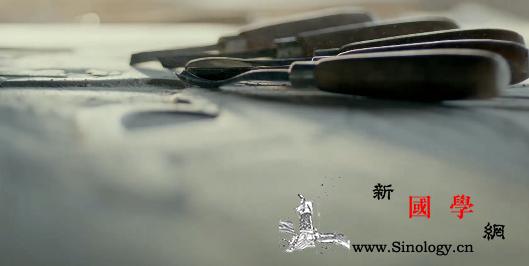 第六届中国非物质文化遗产博览会将在济_文化遗产-博览会-物质-活动-