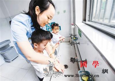 中国医疗机构超过百万家执业医师达38_医疗机构-质量-医疗-