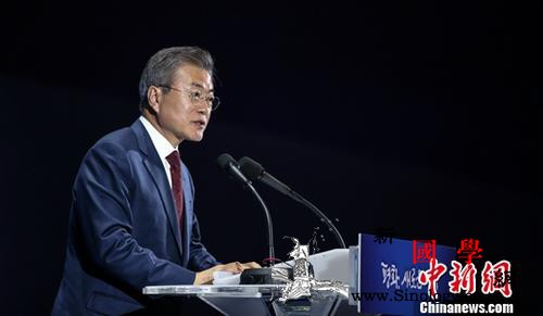 韩国新冠确诊病例达25333例或将重_平壤-韩国-疫情-