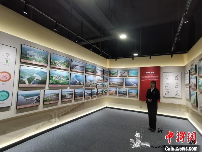 新中国治理淮河70年来累计投资900_淮河-蓄洪-流域-