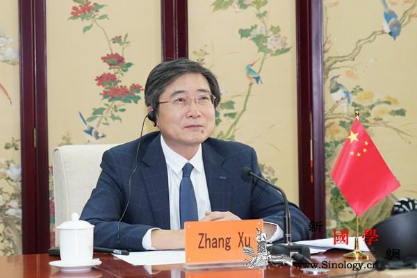 第9届东盟-;中日韩文化部长会议及第_东盟-疫情-部长-会议-