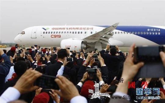 这五年中国科技向前进_西昌-向阳-图为-