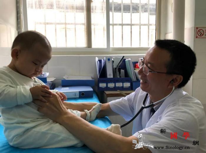 """风险高、待遇差、""""病人荒""""……儿科医_儿科医生-广东省-儿科-"""