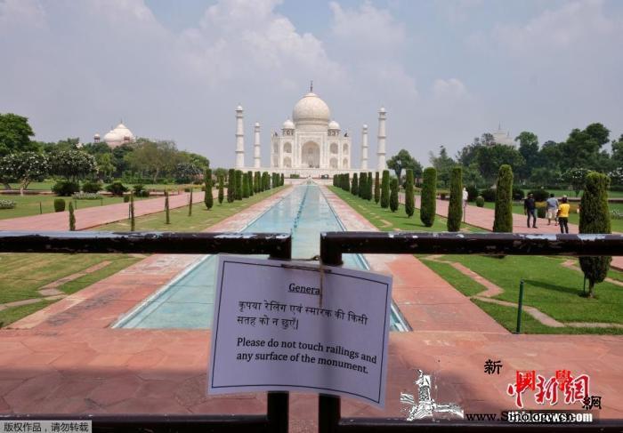 印度官员称首都地区不会再次封锁_德里-例数-印度-