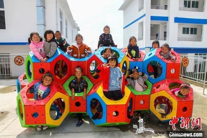 中国已有19个省区市的贫困县全部实现_脱贫-普格县-青海省-