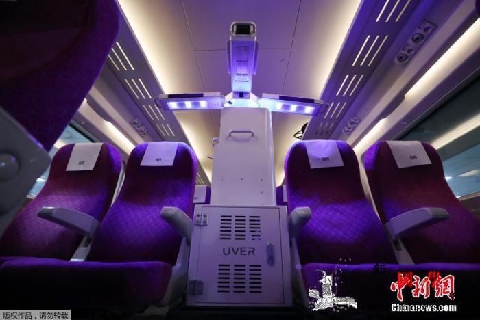 韩国经济谋转型力推机器人、无人机产业_无人机-韩国-机器人-