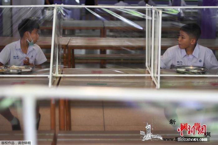泰国拟再次延长紧急状态法实施期限至2_曼谷-紧急状态-泰国-