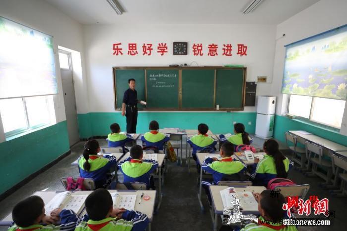 教育部:通过人工智能等与教育融合破解_教育部-石嘴山市-队伍建设-