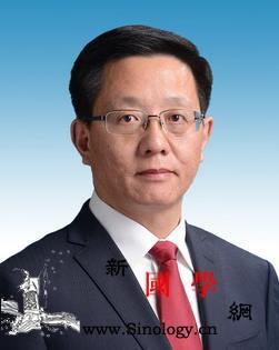 王予波任云南省副省长、代理省长_青海省-云南省-青海-
