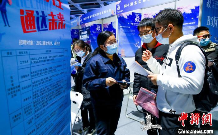 全国普通高校毕业生就业创业促进行动在_京东方-湖北-武汉-