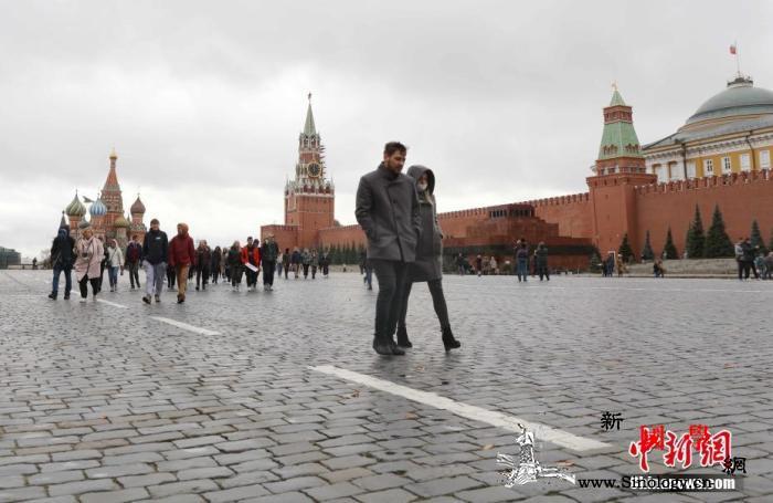 俄新冠确诊超240万达吉斯坦代理行政_莫斯科-共和国-指挥部-