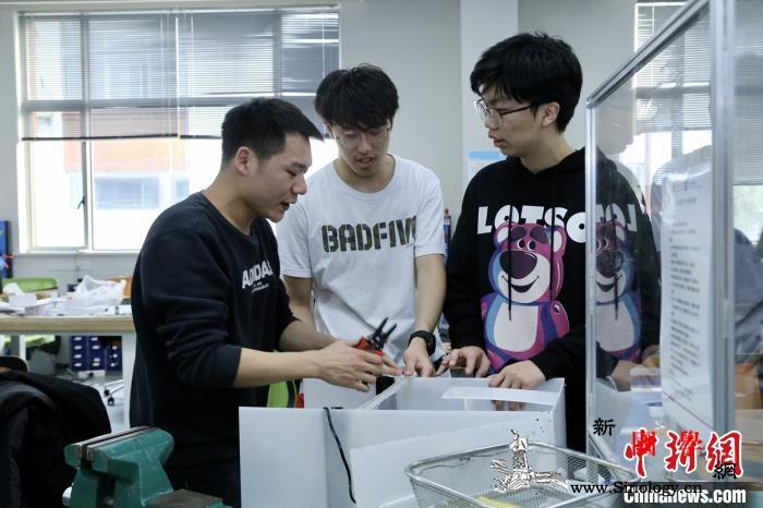上海投入近7亿元人民币资助逾3000_上海-资助-创新-