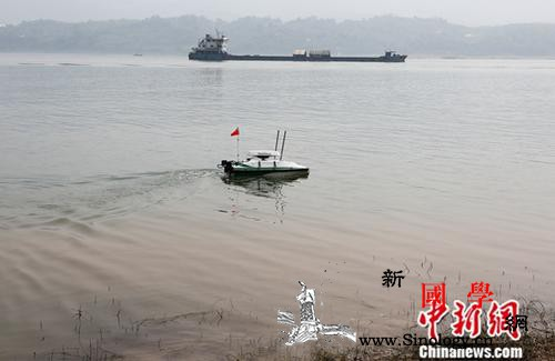 """严控排污中国环境监管将全面进入""""一证_污染源-排污-生态环境-"""