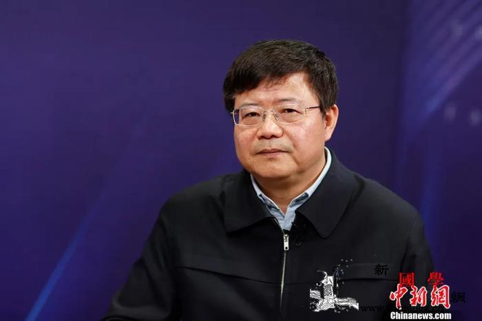 """难度如此大中国为何还要去月球""""挖土_航天局-嫦娥-月球-"""