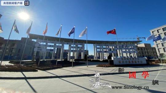 建设全面提速北京城市副中心打造京津冀_桥头堡-北京-协同-