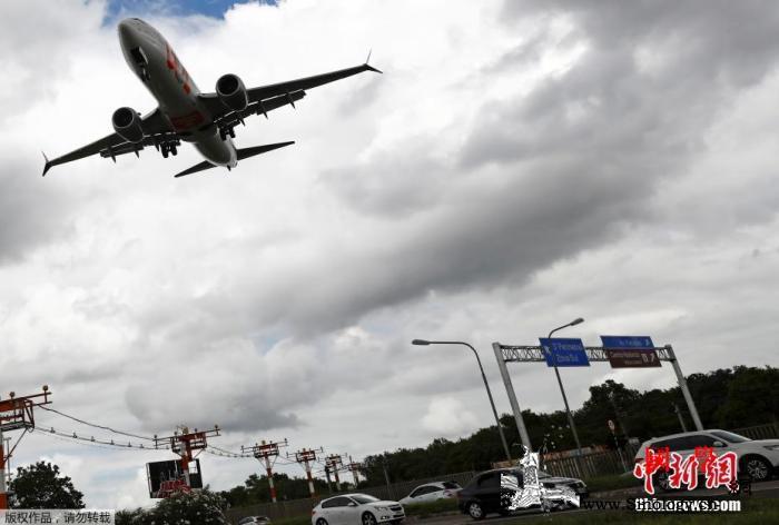 美联航拟于2021年2月允许波音73_格里-波音-巴西-