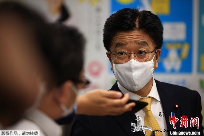 日本将对英国实施入境禁令12月24日_官房-英国-日本-