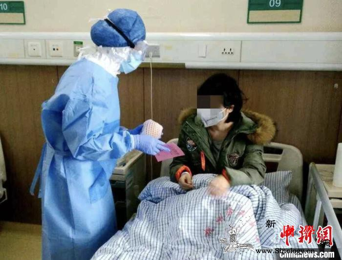 国家医保局:治疗新冠肺炎药品列入国家_杭州-肺炎-医保-