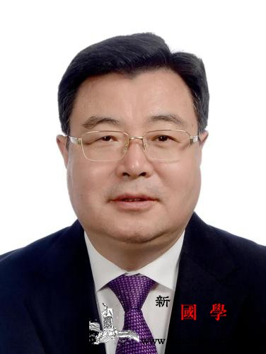 舒庆任上海市副市长、市公安局局长_教育司-荥阳-候补委员-