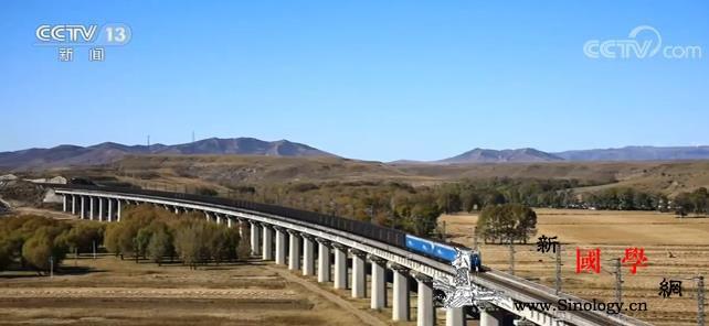 铁路部门全力以赴组织发电供暖用煤运输_供暖-运输-装车-