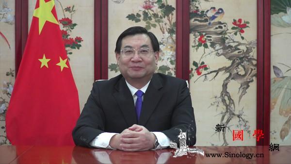 上海合作组织成员国文化节和金砖国家文_成员国-文化节-上海-金砖-