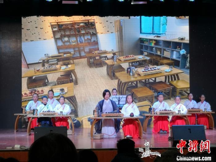 上海优质教育资源辐射郊区学生城乡学校_虹口区-上海市-教委-