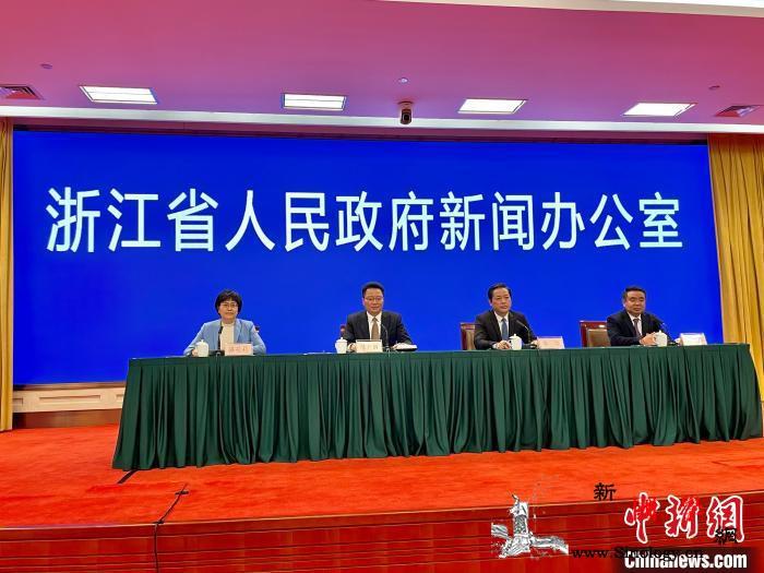 浙江2.4万个村社防疫升级:加强网格_疫情-浙江-民政厅-
