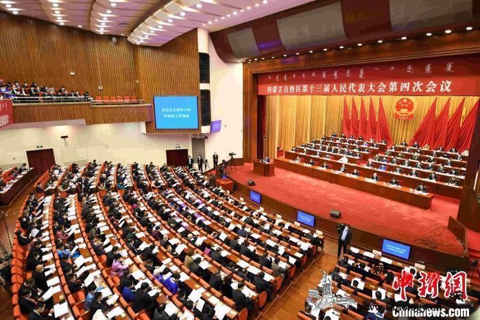 延长特色产业链内蒙古自治区主席晒产业_乌海-稀土-成绩单-