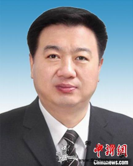 李春生当选广东省人大常委会副主任_共青团-河南省-广东省-