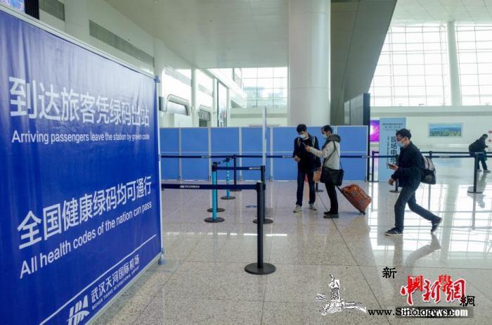 春运首日全国铁路预计发送旅客400万_春运-旅客-天河-