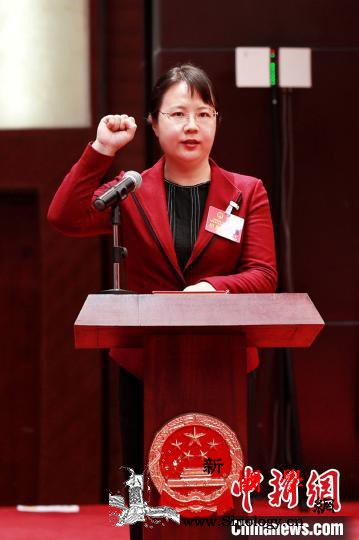 唐轶昂当选广西防城港市市长_防城港市-防城港-东兴-