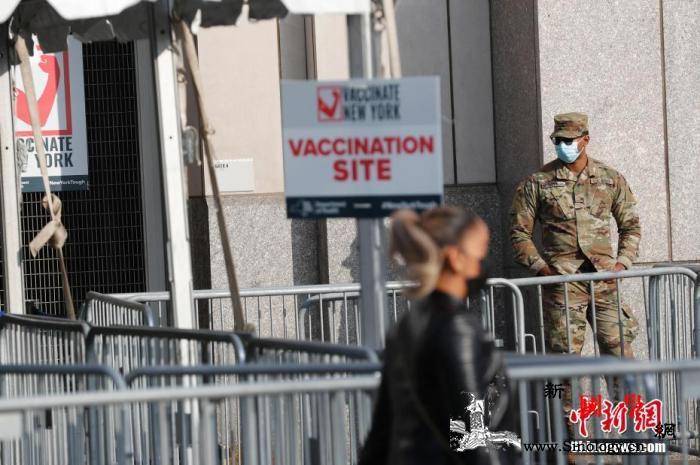 美国近300万儿童确诊新冠世卫总干事_老挝-莫斯科-俄罗斯-